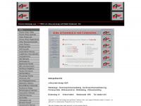orthey-web-design.de