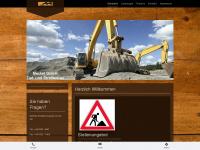 meckel-tiefbau.de