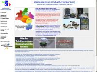 medienzentrum-korbach.de