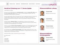 derma-update.com