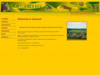horse-house.de