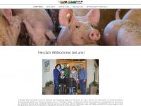 Klause-hof.de