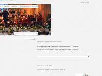 mge1888.de