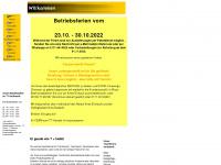 mibe-team-sport.de