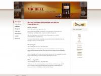 micheel-automaten.de