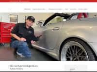 nieland-kfz.de