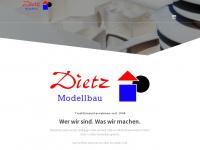 modellbau-dietz.de