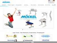 moeckel.com