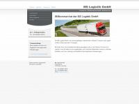 ms-logistik.de