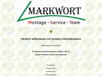 mst-markwort.de