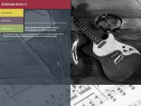 musikfreunde-idstein.de