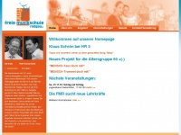 Musikschule-rodgau.de