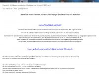 Musikverein-echzell.de