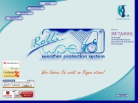 rolli-weather-protection.com
