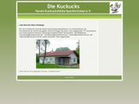 kuckucksverein.de