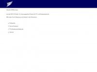 naccs.de