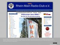 rmrc.de