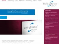 Clewing-partner.de