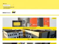 nettervibration.com