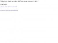 pugbowler.de