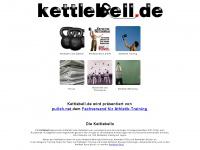 kettlebell.de