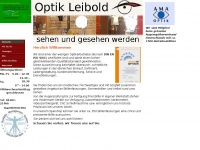 optik-leibold.de
