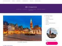 paulsgemeinde.de