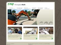 Pbkoch.de