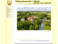 wuenschendorf-online.de