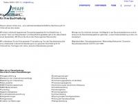 steuerberater-pfaff.de