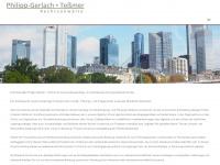 pg-t.de