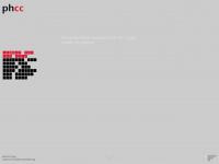 phcc.de