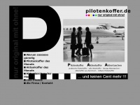 pilotenkoffer.de