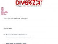 divernet.com