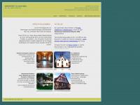 architekt-giel.de