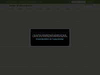unter-widdersheim.de Thumbnail