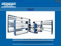 plastipol-scheu.de