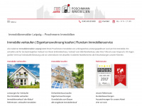 poschmann-immobilien.com