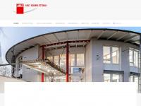 arltbau.de