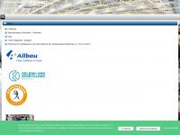Hallenfussball-essen.com