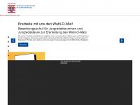 hlz.hessen.de