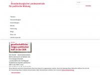 politische-bildung-brandenburg.de