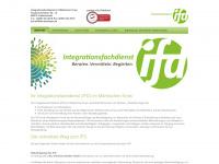 ifd-mk.de