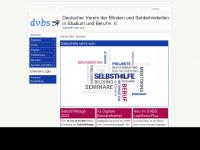 dvbs-online.de
