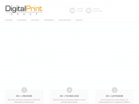 digital-print-group.de