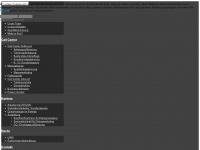 decon.cc