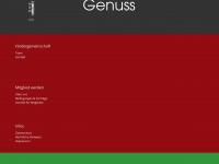 einkaufen-auf-dem-bauernhof.com