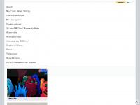 machmitmuseum.de