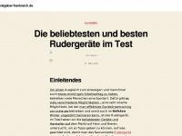 ratgeber-frankreich.de