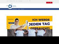klinikum-ingolstadt.de